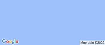 Google Map of Goldstein & Russell, P.C. 's Location